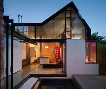 high-resolution-unique-small-home-plans-3-architecture-home-modern-house-design-915-x-777