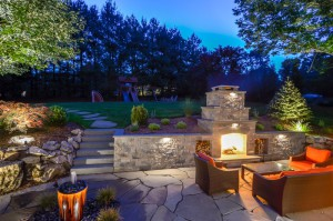 outdoor-entertaining-ideas-6