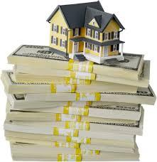 Property developers startup tips