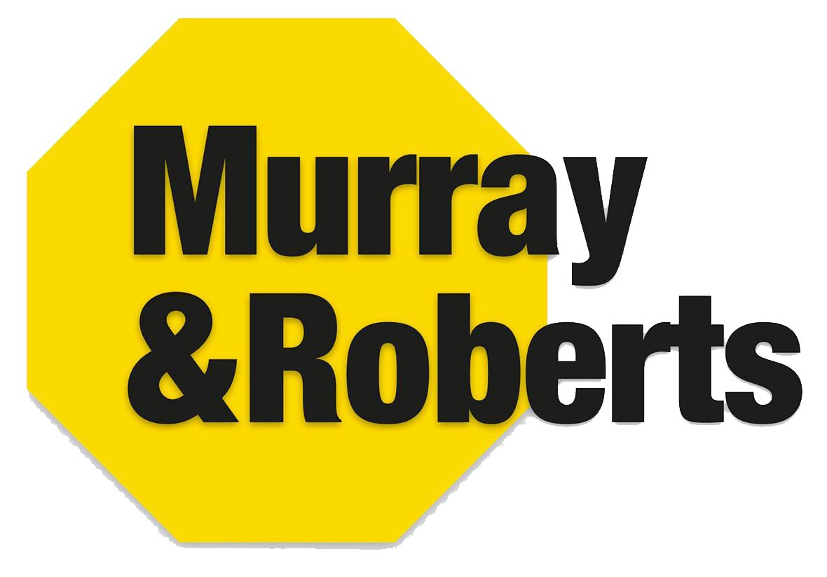 Breaking News: Guess who just bought 25% of Murray & Roberts Construction…………   South Africa's Murray & Roberts Construction (M&R) declared on Wednesday 22 February 2017 that a German company had bought a 25% controlling share in the company.