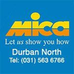 Home Decor & Service Directory South Africa