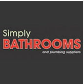Simply Bathrooms